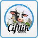 ÇiftlikBank | Çiftlik Kur - Para Kazan by Fame Game Software