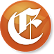 Irish Examiner ePaper by Irish Examiner Ltd