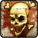 New Skull Wallpaper HD by pedekabe corp.