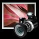 Photo Editor Effects by Pirez Utility