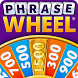 Phrase Wheel by Pocket Play Pty Ltd