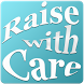 Raise with Care by webica
