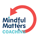 Mindful Matters Coaching by TRAINERIZE