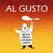 Al Gusto Pizzería by Tucomu S.L.