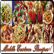 Middle Eastern Recipes by tyasred
