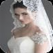 اجمل طرحات للعرائس 2015 by victoriaa