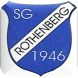 SG Rothenberg by Moreweb Solutions
