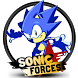 Guide for Sonic Forces by ArchiGuides