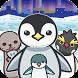 北極どうぶつ園~北極で動物を育てる楽しい育成ゲーム~ by Chronus F Inc.