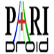 PariDroid by libremath