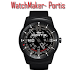 Portis for WatchMaker by RCC-Design