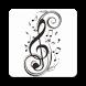 Музыкальные упражнения