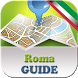 Roma Guide by Seven27