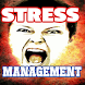 Stress Management Guide by Nicholas Gabriel