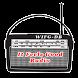 It Feels Good Radio | WIFG-DB by StreamingFREE.TV