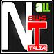 Italia All News by Cricket App