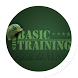 Basic Training by Studio Home