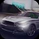 Mustang Drift & Driving Simulator by Apaydın Games
