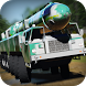 Military Bomb Transporter by Bliz Com Games