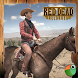 Red Western Dead Reloaded (Sandbox styled Action) by ZULU