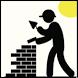 Calcula Construção Free by Mac-X 4 apps