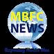 Media Bias/Fact Check (MBFC) by MBFC News