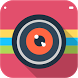 Video Selfie Maker by appyown
