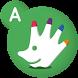 Social Handy - Quizz ludiques by Auticiel