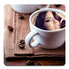 Coffee Mug Photo Frame - Beautiful Cup Frame by Photo Editor Candyfy Apps