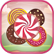 Candy Switch Mania by Two Frogs Games