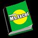 Panduan Excel Rumus Lengkap by Devwaelah
