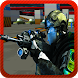 Sniper Revenge 2016 by Game Dua Xe 2016