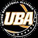 UBA by Exposure Events, LLC