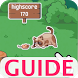 Guide for Grumpy Cat's Worst by ElevelDexpro