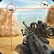 Assassin Sniper Survival Hero Training FPS Shooter by Fun Craft Studios
