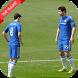 Tips FIFA 16 Soccer Guide by Hillseeker