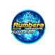 Rumbera Network 92.9 FM by ICC Broadcast | Streaming Services