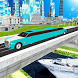 City Limo Taxi Simulator by Game Sonics Inc