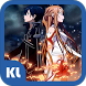 Free Sword Art Online Guide by KaiLabs