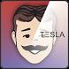 Moj Tesla