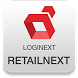 On-Demand Delivery Software by LogiNext