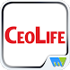 CEO Life Dergisi by Magzter Inc.