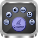 Mobile Cleaner by Smart and Better
