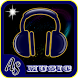Marina Rei Song by Top Dev Musica