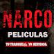 Narco Peliculas HD by Venezolano Libre