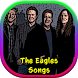 Eagles Songs by Nimble Rain Company