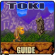 Guide Toki by Plus Game Dev