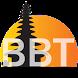 Bali Bintang Tour by Mahatech