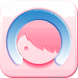 Free Facetune Editor by Zeed Photo Lab