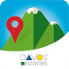 3D Experience Davos Klosters by 3D RealityMaps